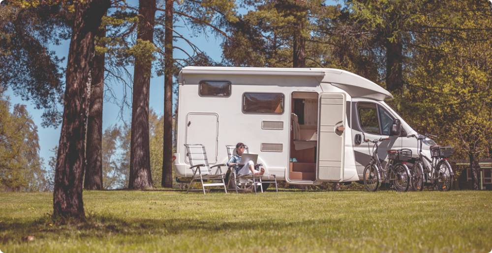 Is This a Good Time to Sell My Motorhome?